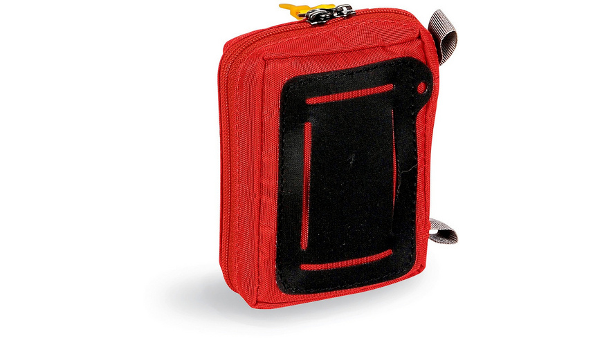 Tatonka - First Aid Mini - Erste Hilfe Sets