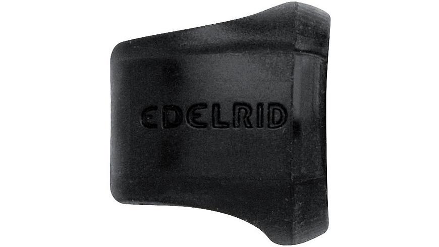 Edelrid - Antitwist 16mm - Hardware Zubehoer