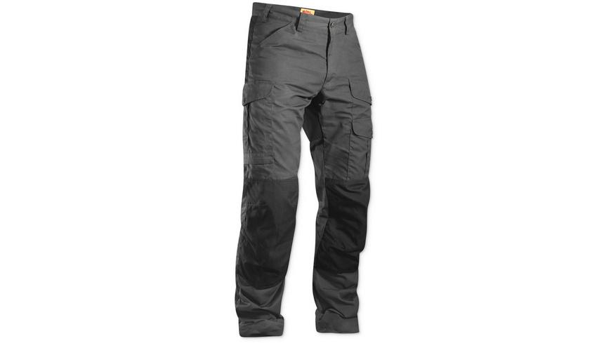 Fjaellraeven - Barents Pro Trousers - Trekkinghosen