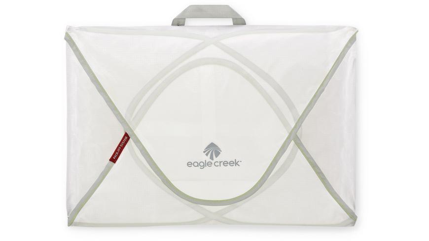 Eagle Creek - PackIt Specter Garment Folder M - Seesaecke Packsaecke