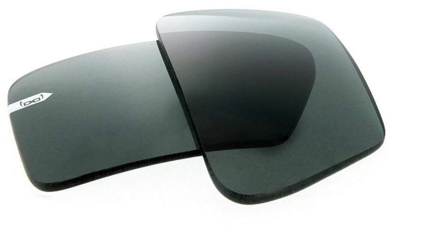 Gloryfy - Ersatz Glas G2 - Sonnenbrillen