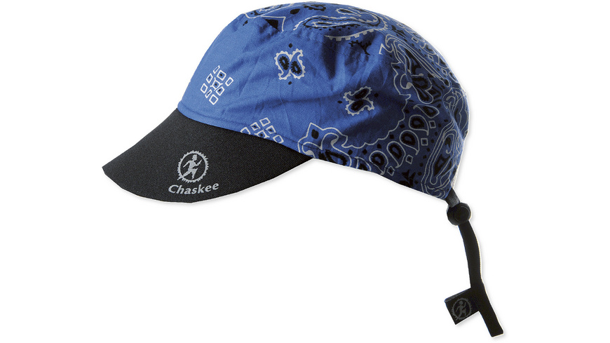 Chaskee - Junior Reversible Cap - Kopfbedeckung
