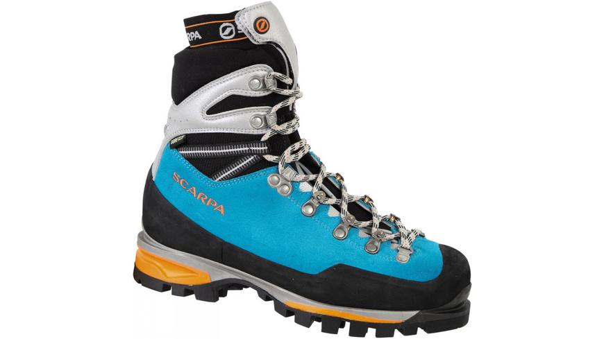 Scarpa - Mont Blanc Pro GTX Womens - Wanderschuhe