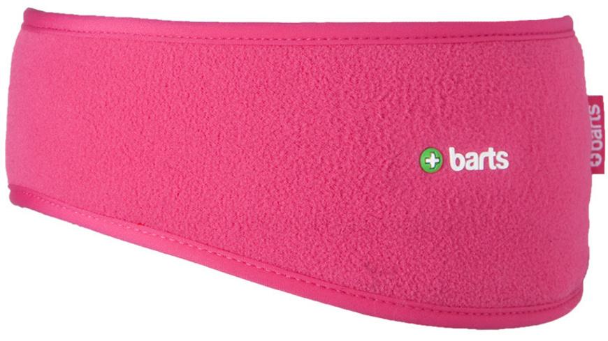 Barts - K Fleece Headband Kids - Kopfbedeckung