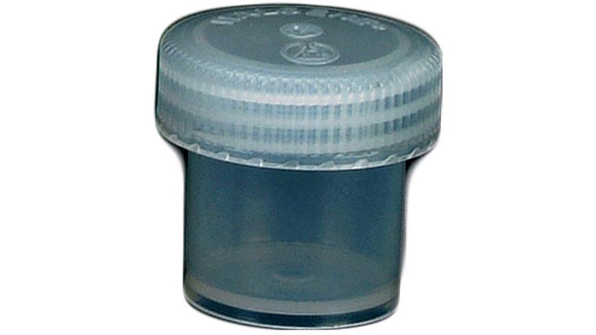 Nalgene - Kunststoff Dose - Proviantdosen
