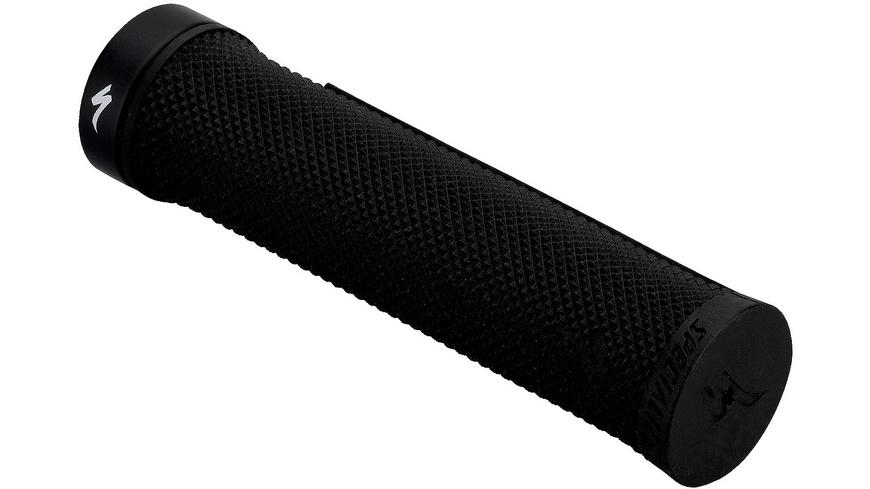 Specialized - Sip Locking Grip XL - Velolenker