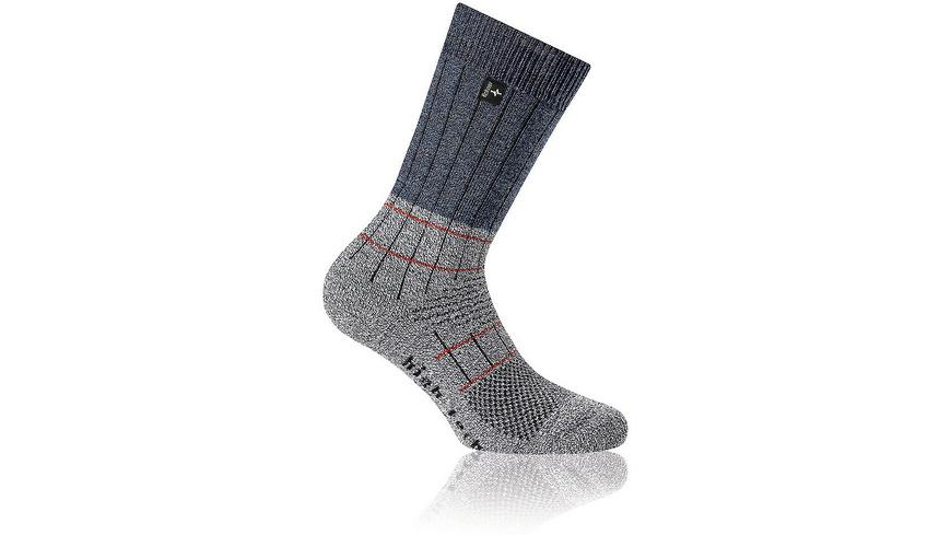 Rohner - Fibre High Tech Junior - Socken