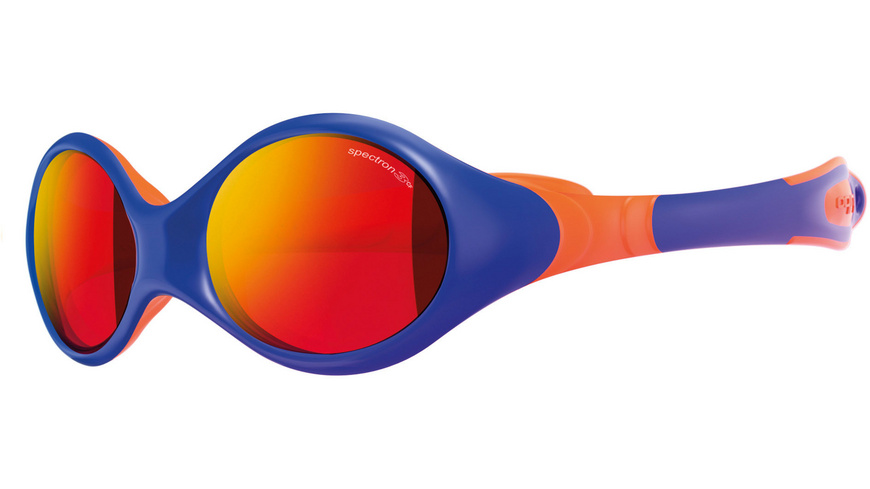 Julbo - Kids Looping II 1224 Mt - Sonnenbrillen