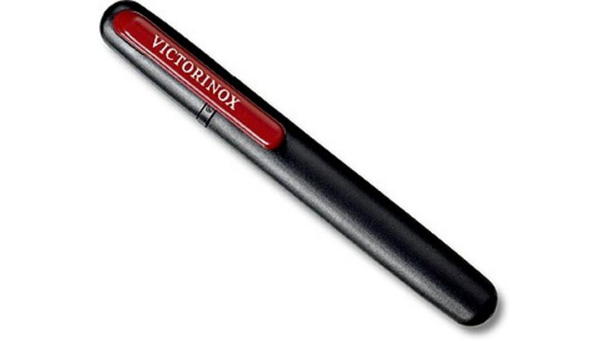Victorinox - DualMesserschaerfer - Outdoor Messer