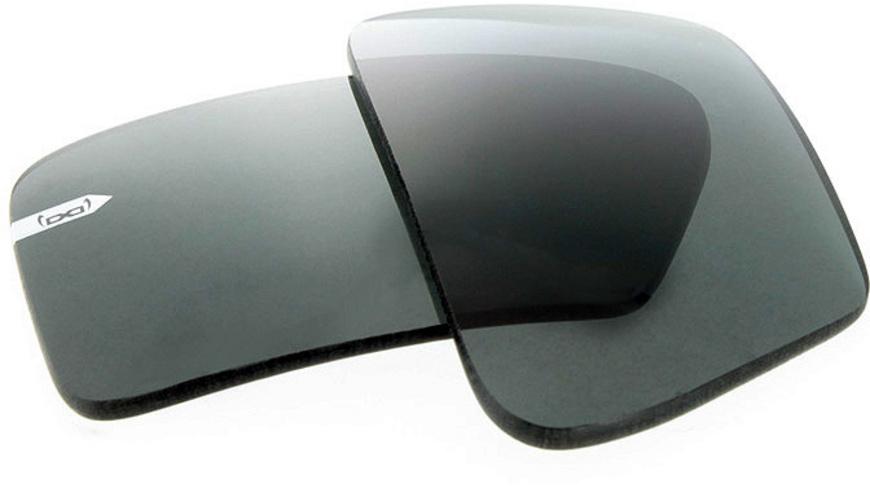 Gloryfy - Ersatzglas G2 Transformer - Sonnenbrillen