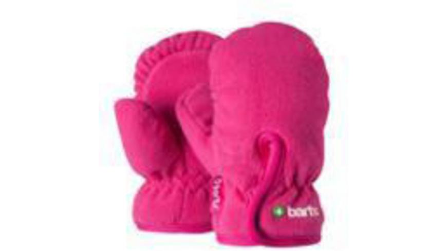 Barts - Fleece Mitts Infants - Handschuhe