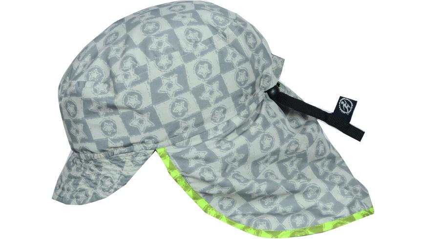 Chaskee - Junior Sahara - Kopfbedeckung