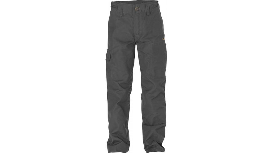 Fjaellraeven - Kids Oevik Trousers - Trekkinghosen