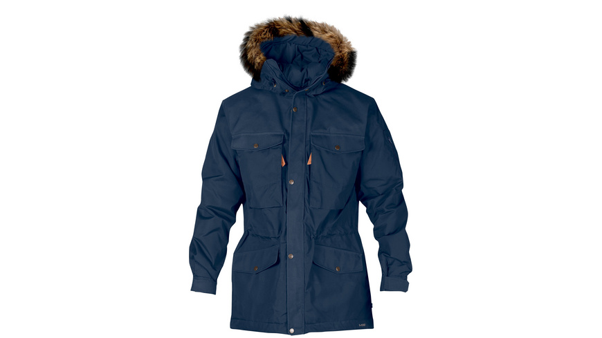 Singi Winter Jacket online bestellen | Transa Travel & Outdoor