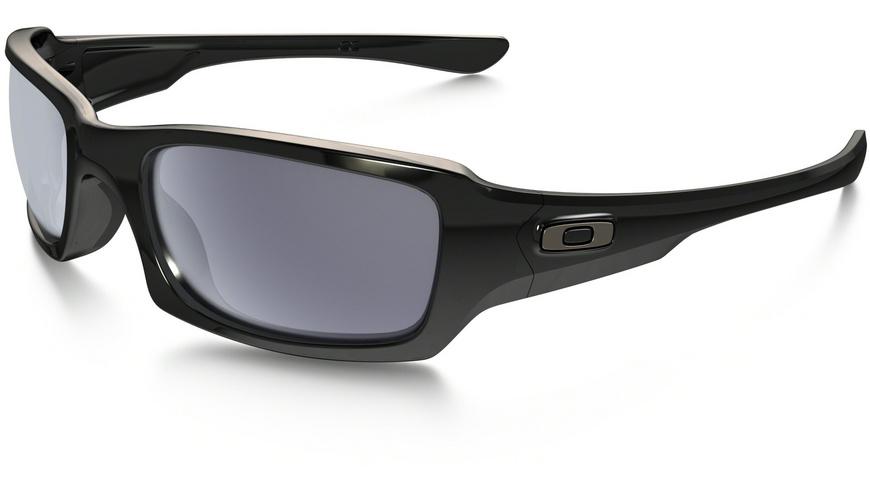 Oakley - Fivessquared - Sonnenbrillen