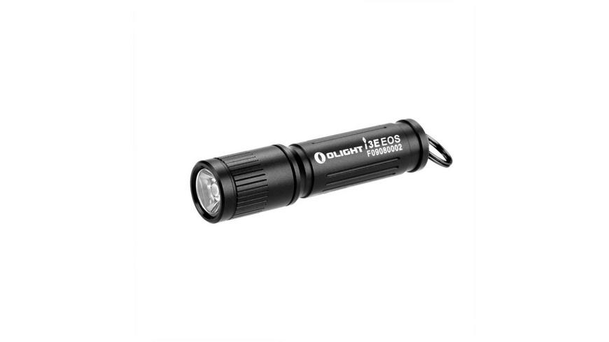 Olight - i3E - Taschenlampen