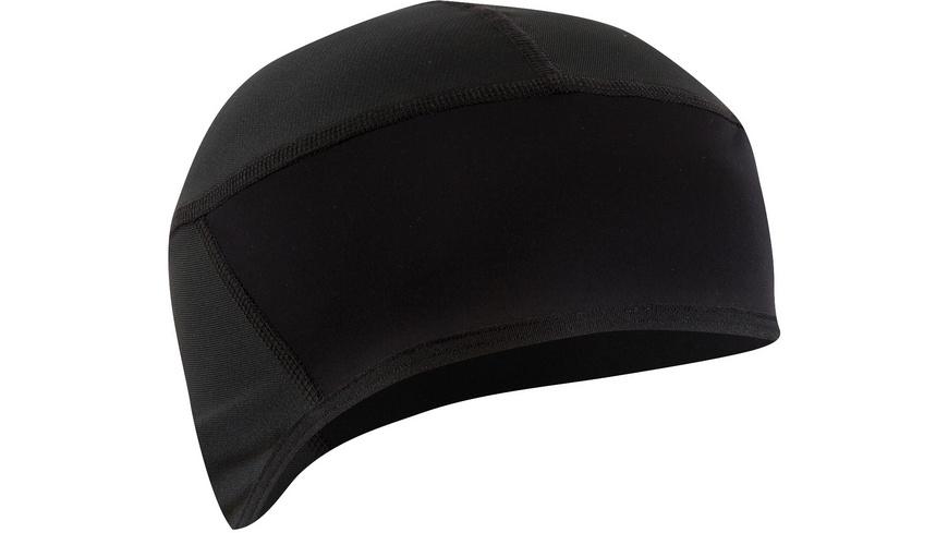 Pearl Izumi - Barrier Skull Cap - Velo Kopfbedeckung