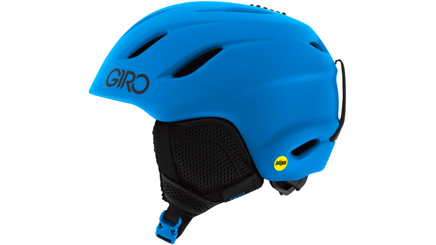 Giro - Nine Jr Mips - Skihelme