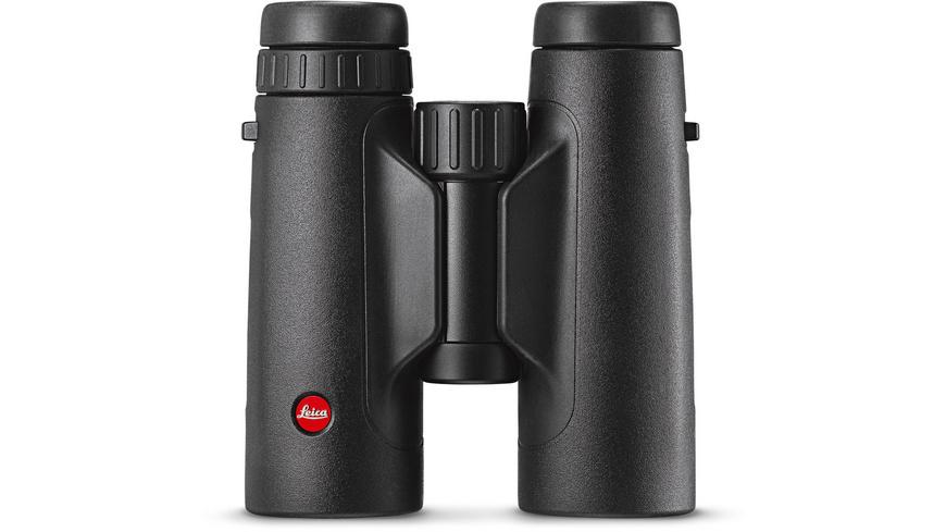 Leica - Trinovid 10x42 HD - Feldstecher