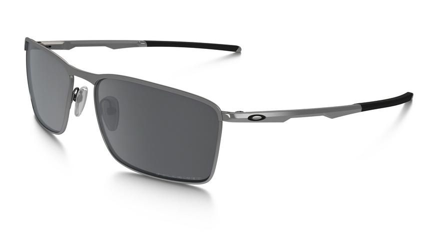 Oakley - Conductor 6 - Sonnenbrillen