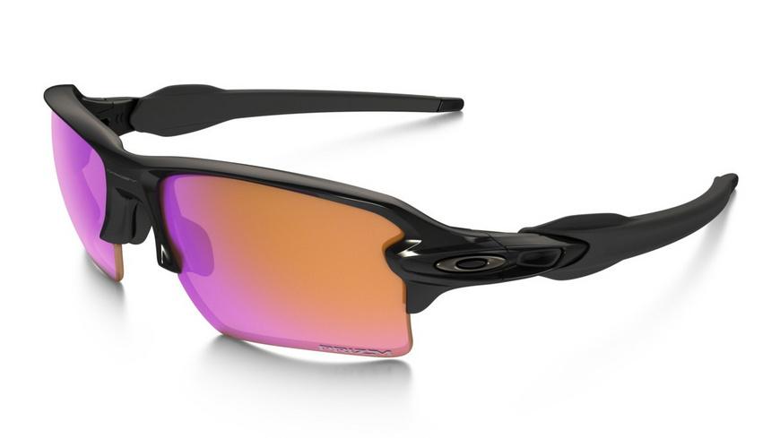 Oakley - Flak 20 XL - Sonnenbrillen