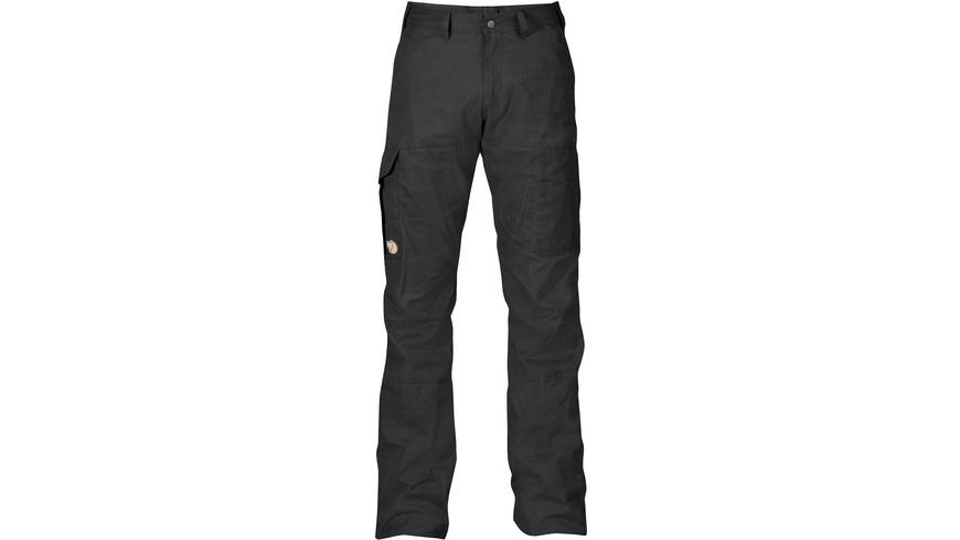Fjaellraeven - Karl Pro Trousers - Trekkinghosen