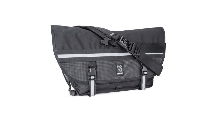 Chrome - Citizen - Reisetaschen Duffel Bags