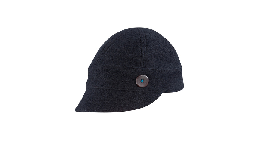 Ibex - Ws Boucle Cap - Damen