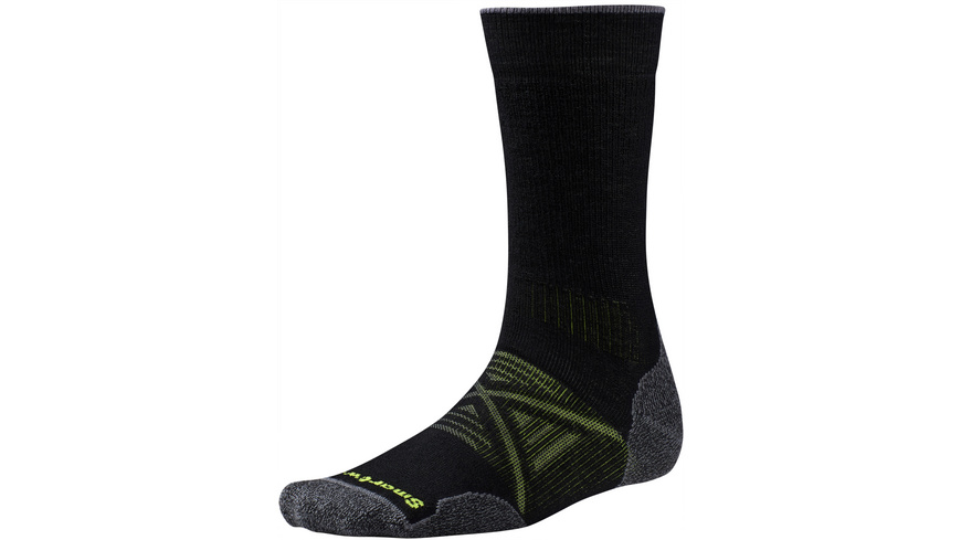 Smartwool - PhD Outdoor Medium Crew - Damen