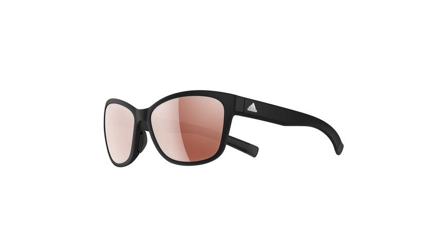 Adidas - Excalate - Sonnenbrillen