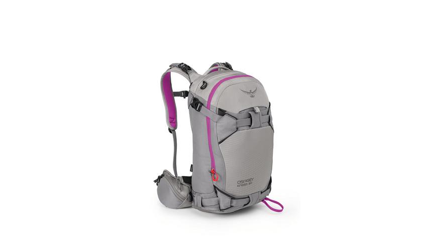 Osprey - Kresta 30 - Wander Trekkingrucksaecke