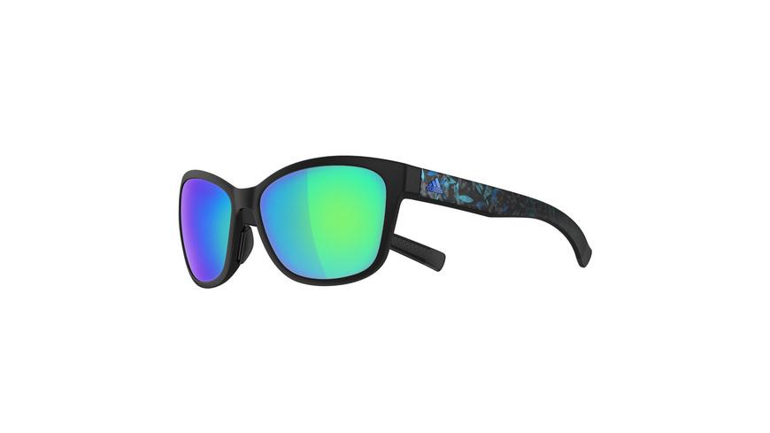 Adidas Sport Eyewear - Excalate - Sonnenbrillen