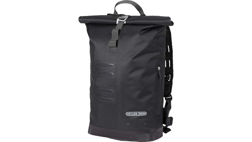 6473585cd23a2 Ortlieb - Commuter Daypack City - Rucksaecke