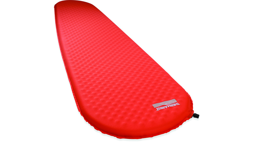 ThermaRest - ProLite Plus - Isomatten