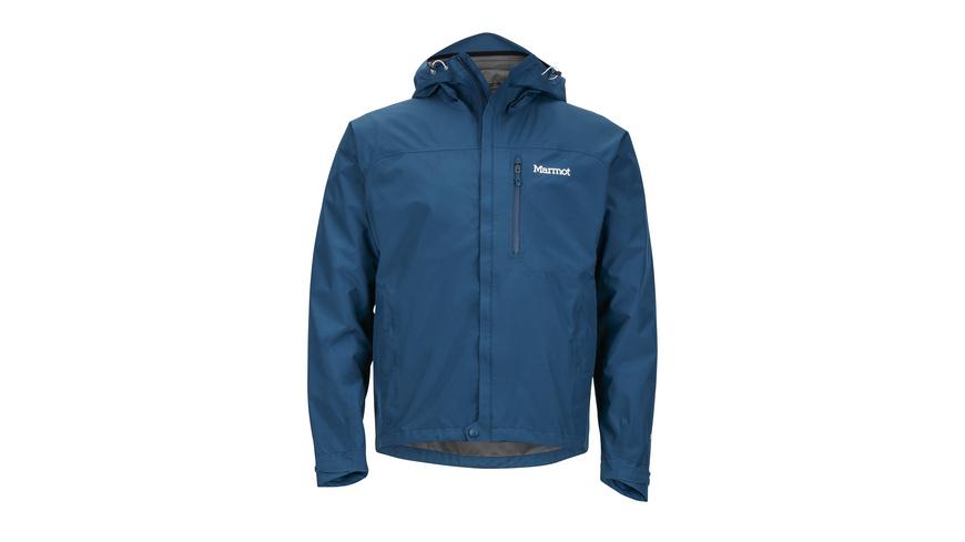 Marmot - Minimalist Jacket - Hardshell Regenjacken