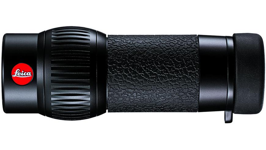 Leica - Monovid 8x20 - Feldstecher