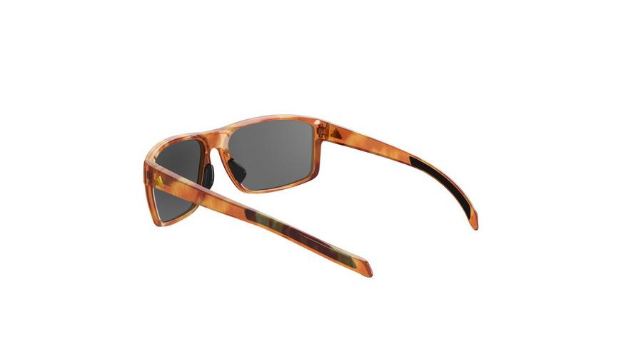 Adidas Sport Eyewear - Whipstart - Sonnenbrillen