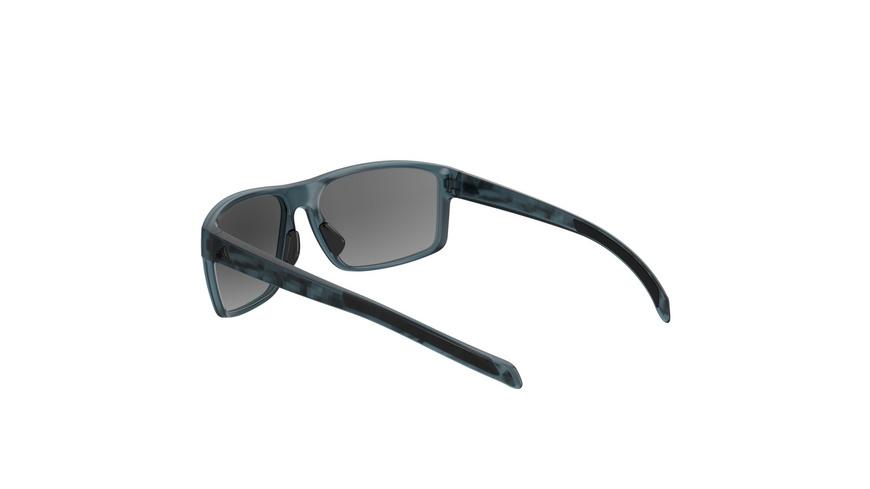 Adidas - Whipstart - Sonnenbrillen