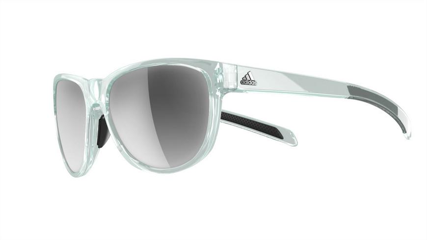 Adidas Sport Eyewear - Wildcharge - Sonnenbrillen