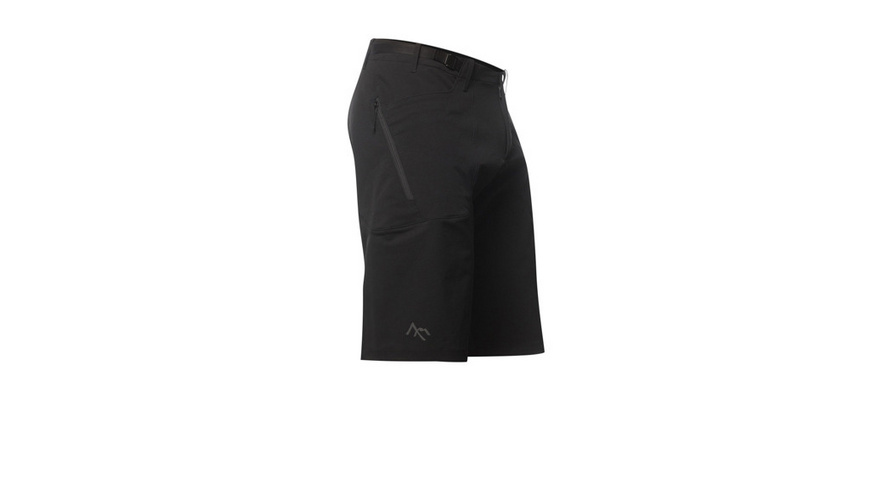 7Mesh - Flightpath Short - Velohose
