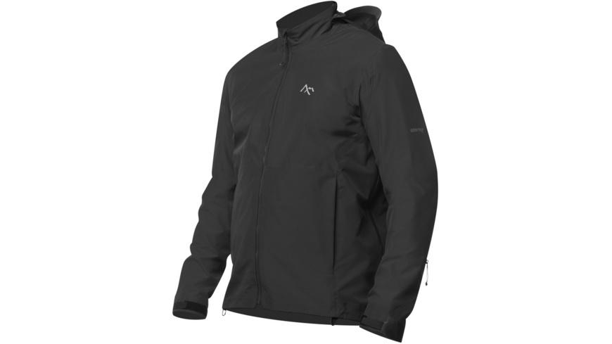 7Mesh - Revelation Jacket Men - Velojacke