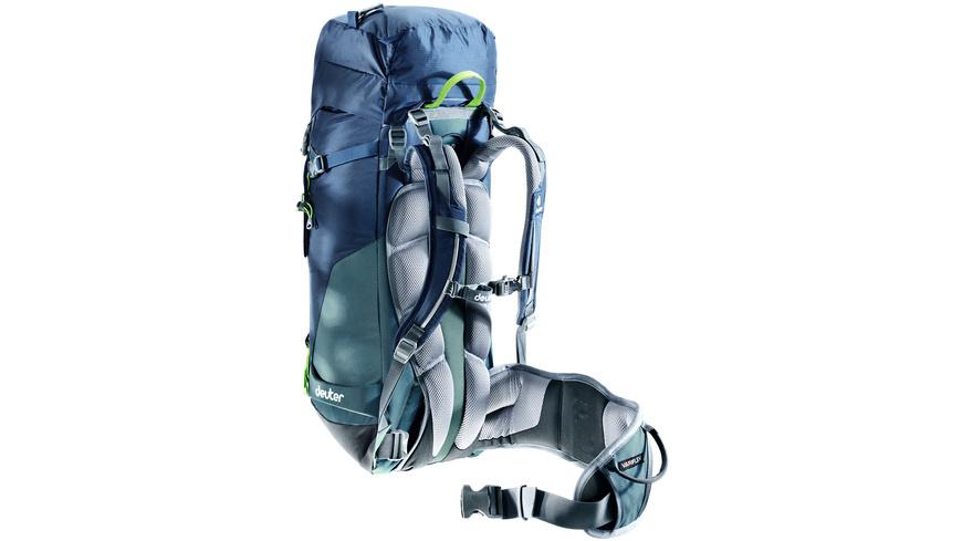 Deuter - Guide 35 - Wander Trekkingrucksaecke
