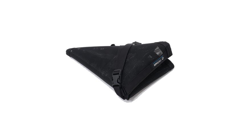 Helinox - Groundsheet Sunset Chair - Moebel Zubehoer