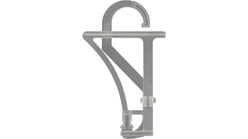 Camelbak - Crux Reservoir Dryer - Rucksaecke