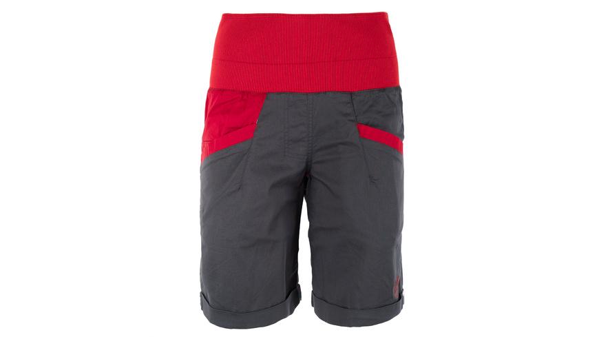 La Sportiva - Ramp Short - Kletterhosen
