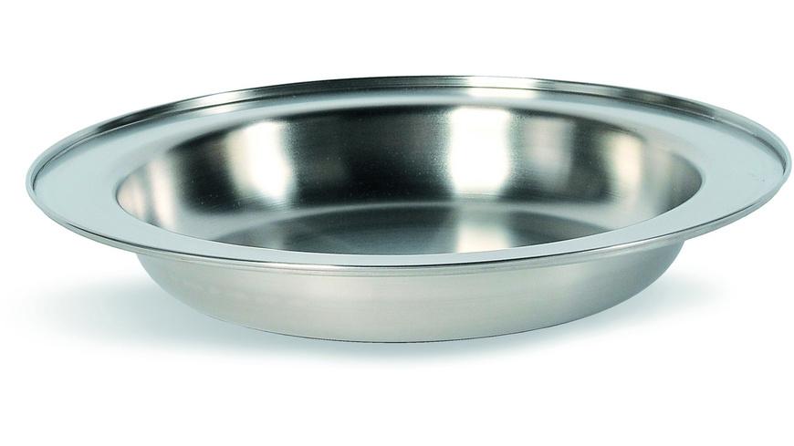 Tatonka - Soup Plate - Campinggeschirr Besteck
