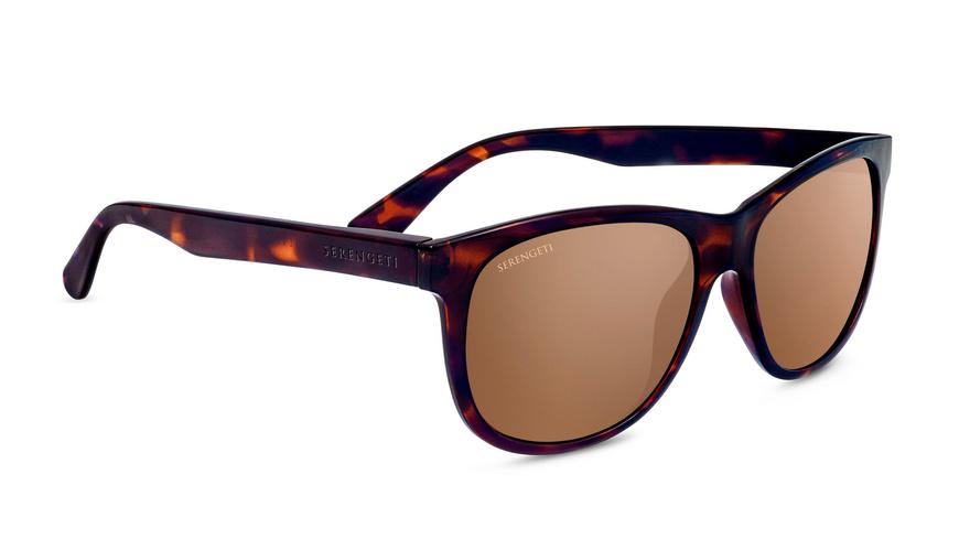 Serengeti - Ostuni - Sonnenbrillen