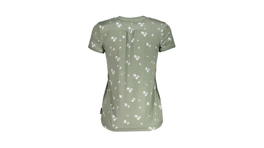Maloja - KrokusG - Velobekleidung