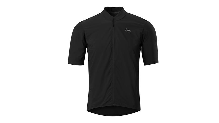 7Mesh - S2S Shirt SS Mens - Velotrikot