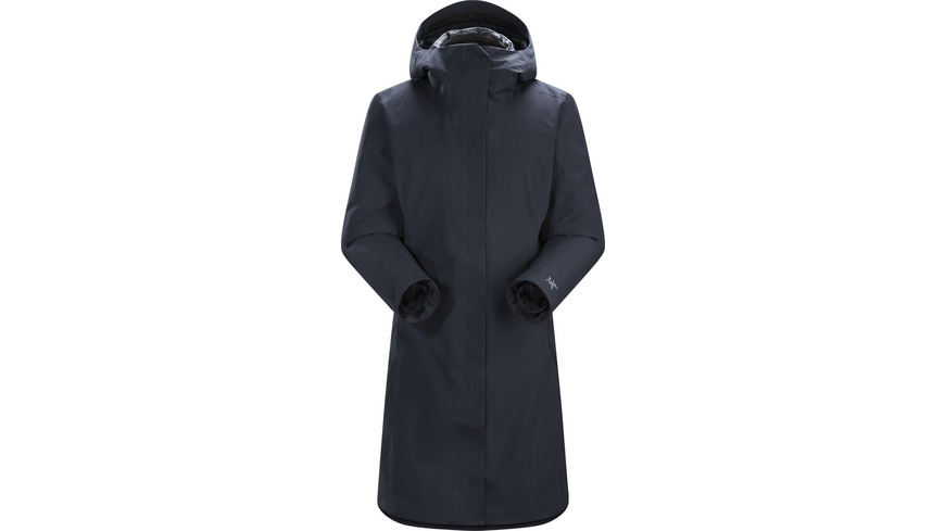 Patera Parka Women's online bestellen | Transa Travel & Outdoor